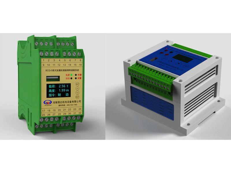 BCQ-S型欧式雷竞技ios下载智慧物联过载系统