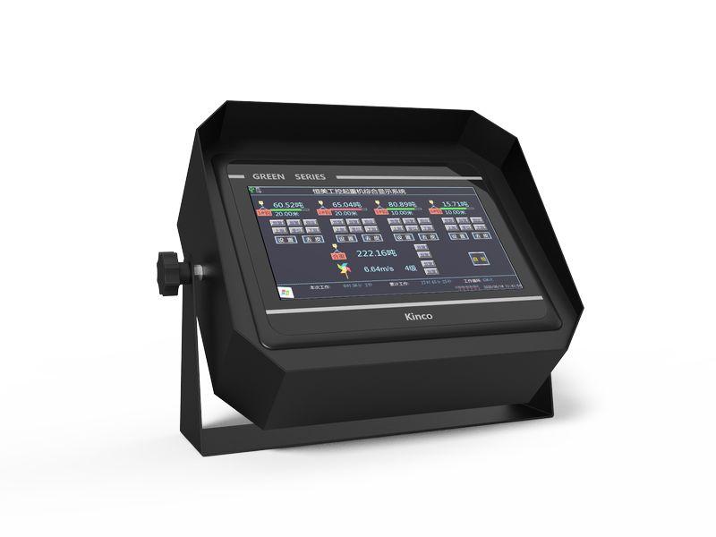 雷竞技ios下载综合显示系统